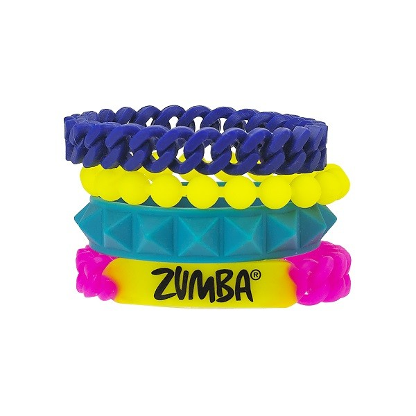 Welcome To The Arm Party 4pk