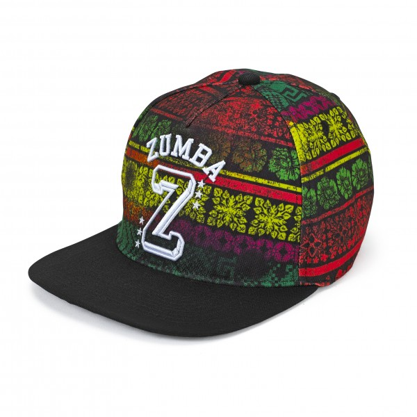 Lets Escape Snapback Hat