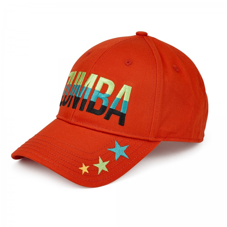 Vibes Dont Lie Hat
