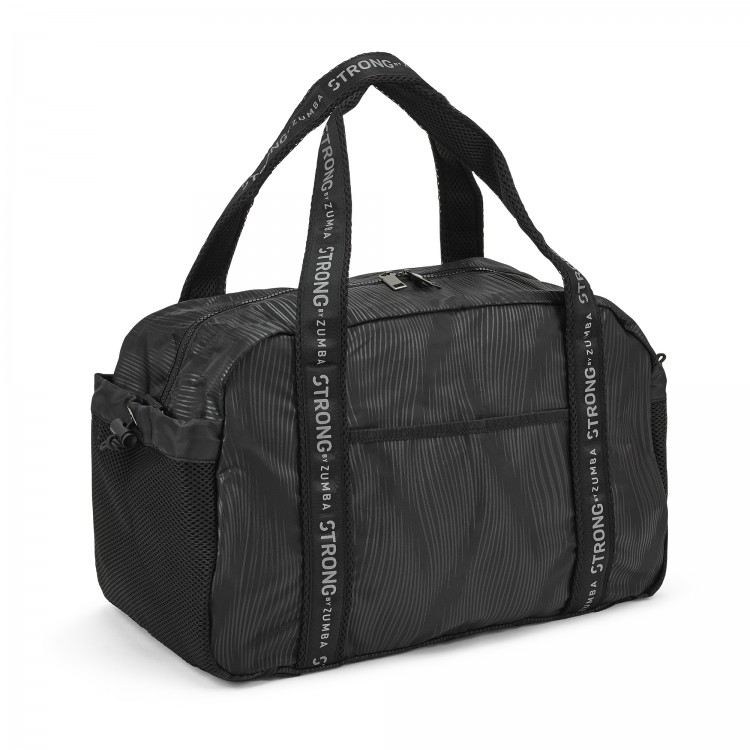 Strong By Zumba Duffle Bag