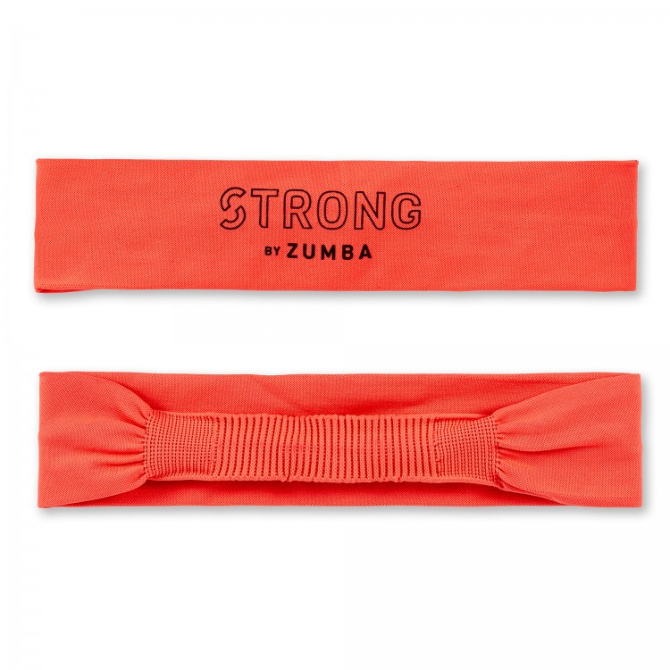 Rep After Rep Headbands - ELÕRENDELÉS 2 PK