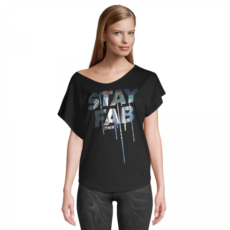 Stay Fab Top