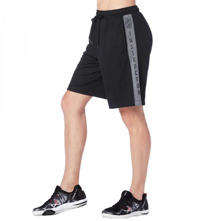 Dont Miss a Beat Basketball Shorts - ELÕRENDELÉS