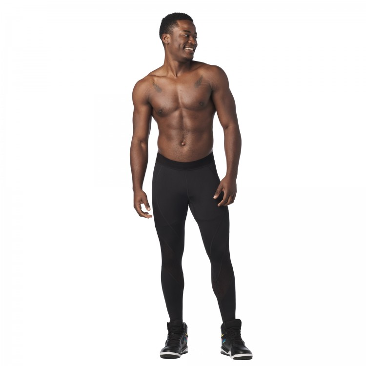 Better Faster Mens Leggings